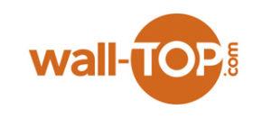 Wall-top.com
